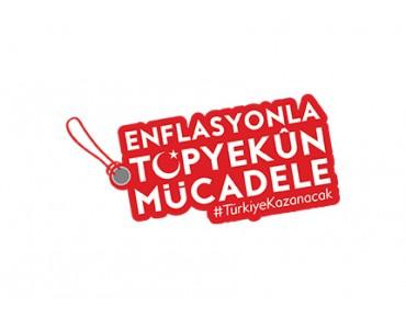 http://ucuzcubakkal.com/image/cache/catalog/1anasayfa_content/enflasyonla-topyekun-mucadele-370x290.jpg