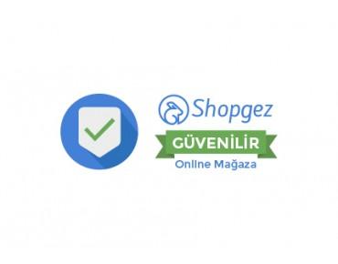 http://ucuzcubakkal.com/image/cache/catalog/1anasayfa_content/shopgez-guven-damgasi-yurt-ici-370x290.jpg