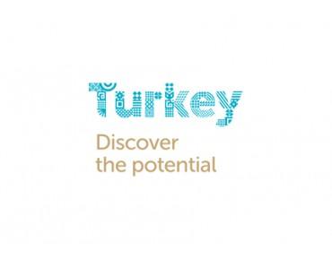 http://ucuzcubakkal.com/image/cache/catalog/1anasayfa_content/turkey-discover-of-potential-370x290.jpg